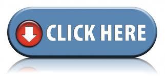 passover 2014 holidays,pesach programs,passover2014,pesach2014,pessah2014.jpg