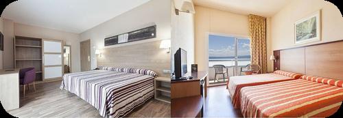 פסח בספרד מלון כשר לפסח 2015 חופשת פסח 2017 בחול בספרד פסח מלון כשר