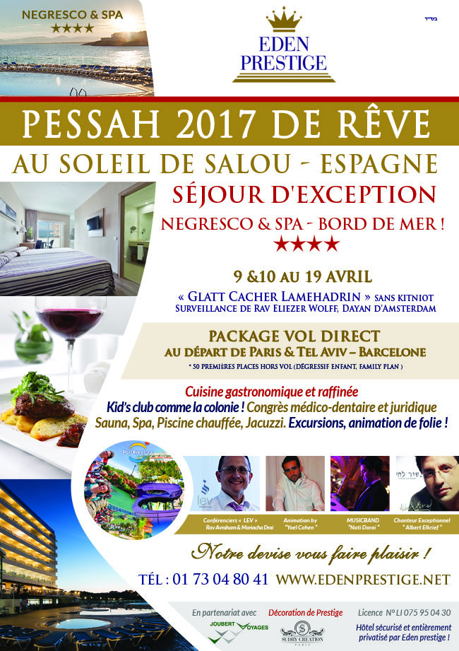 PESSAH-2017-EDEN-PRESTIGE-VOYAGES-PESSAH-2017-.jpg